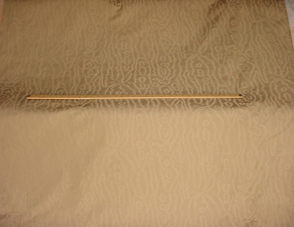 Identify Wood By Grain http://www.ebay.com/itm/16y-UNUSUAL-WOOD-GRAIN-DAMASK-UPHOLSTERY-Fabric-/140629953554